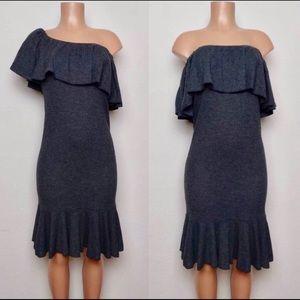 NWT LuLaRoe Cici Dress